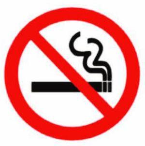 Minera Alumbrera amplía su programa para dejar de fumar