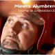 Revegetación del dique de colas en Minera Alumbrera