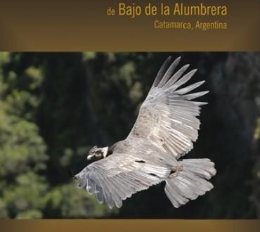 """La """"Guía de Vertebrados"""" llega a la comunidad"""