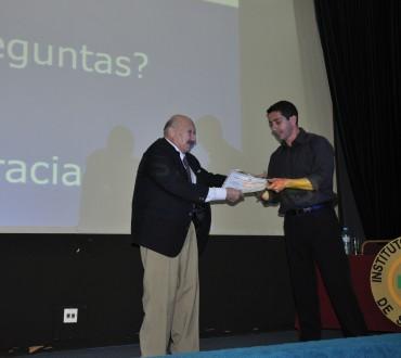 Premios al desarrollo sostenible
