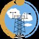 La integración de Minera Alumbrera al Servicio Meteorológico Nacional