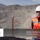 """Tecnicaturas en Minera Alumbrera: """"Creo que es una gran oportunidad"""""""