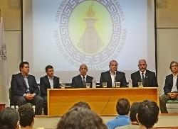 Estudiantes de la Universidad Nacional de Catamarca realizarán prácticas en Minera Alumbrera