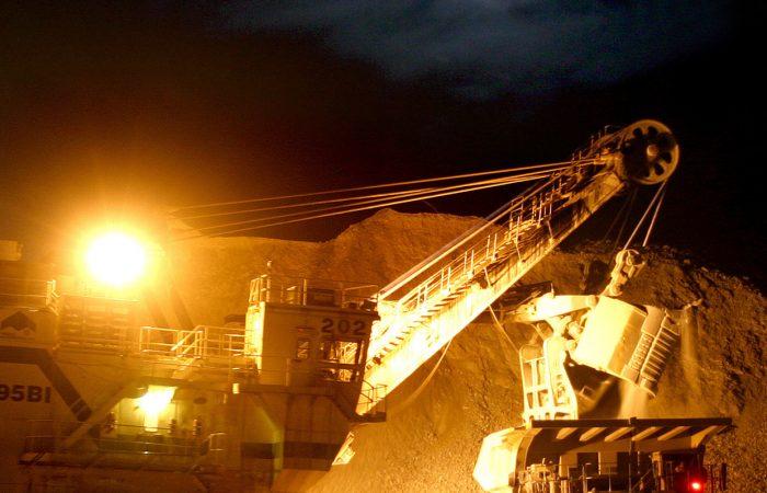 Minera Alumbrera Informe de Sostenibilidad 2015