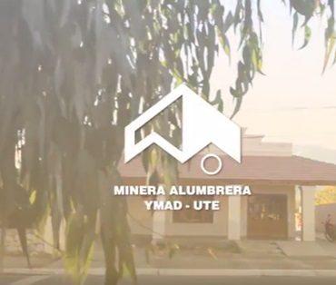Mini Hospital de Loro Huasi, Catamarca