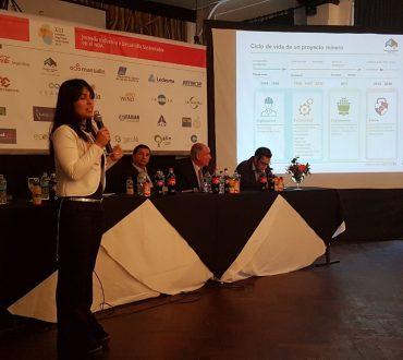 Industria y Desarrollo Sustentable en el NOA