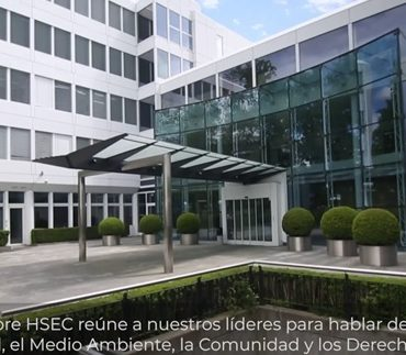 HSEC Summit