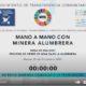 Mesa de Diálogo Cierre de Mina Minera Alumbrera