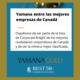 Yamana es reconocida como una de las 50 mejores empresas de Canadá
